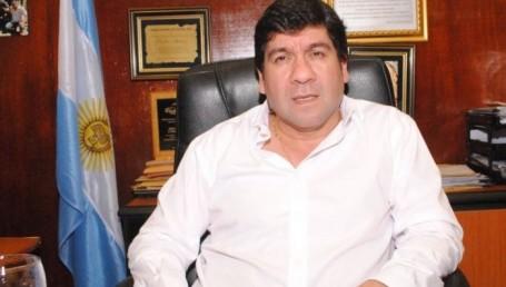La muerte del senador Suárez, titular de la UTA, conmociona a la clase política